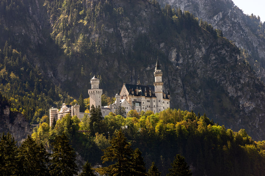 Thanksgiving in Germany: Planning the perfect getaway