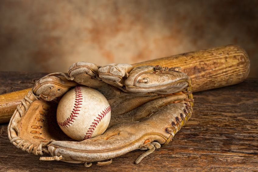 Be quick off the bat for tickets to St. Louis Cardinals vs. Chicago Cubs in London